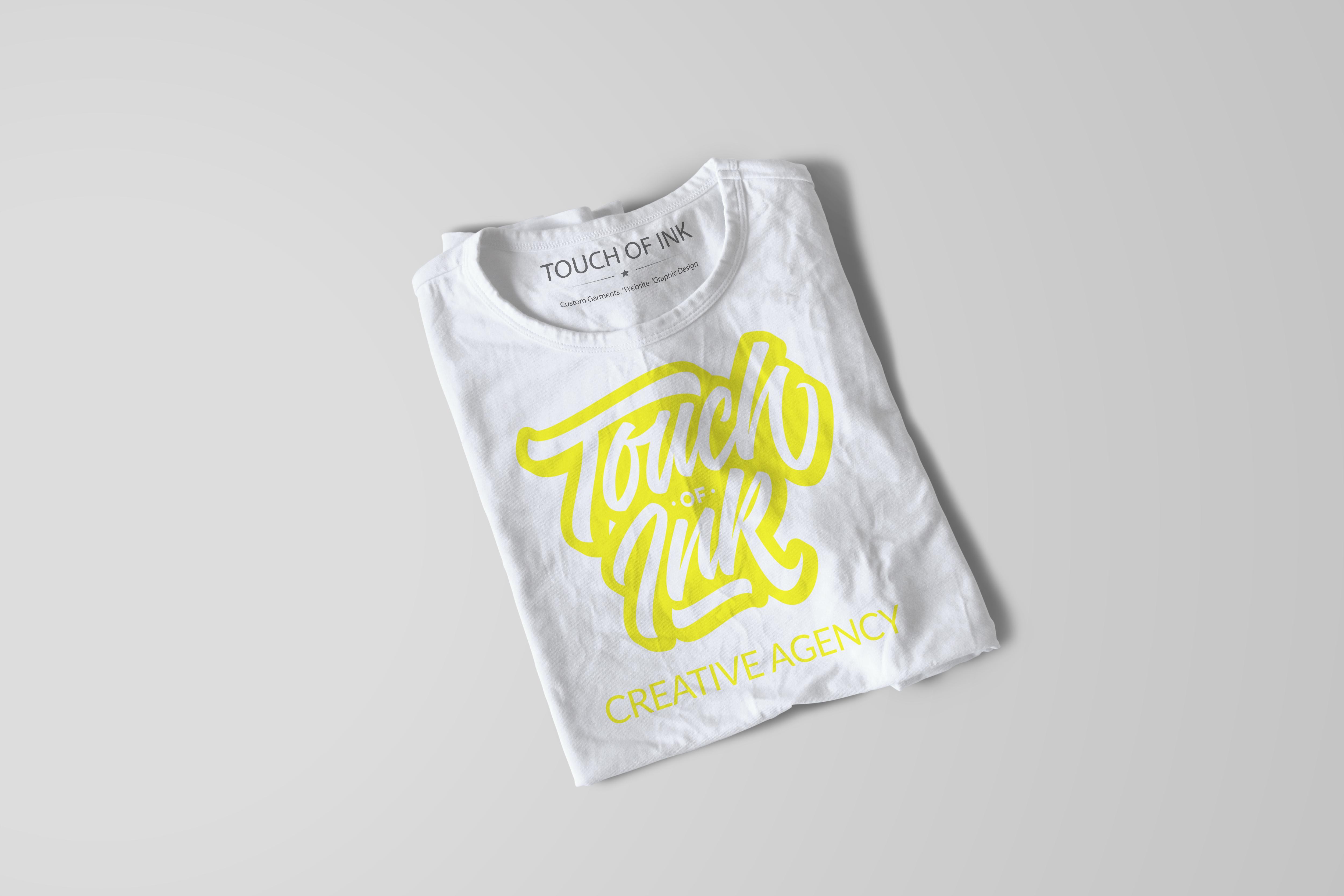c5bdc8631ef Uk T Shirt Printing London - Gomes Weine AG